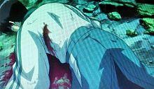 第361話人間という生き物の画像(銀ノ魂篇に関連した画像)