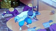 第361話人間という生き物の画像(志村新八に関連した画像)