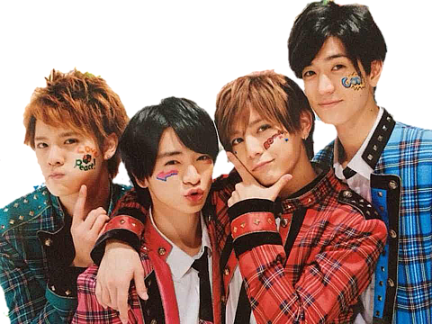 Hey!Say!7の画像(プリ画像)