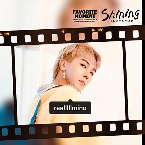winner ミノ♡の画像(プリ画像)
