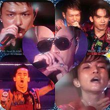 ♥三代目J Soul Brothers♥の画像(プリ画像)