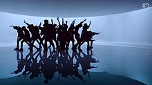 NCT 2018の画像(ジェノに関連した画像)