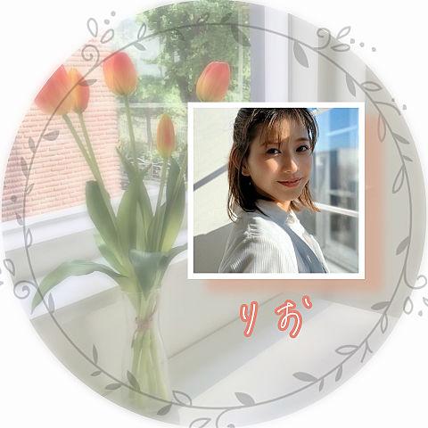 莉桜©への画像(プリ画像)