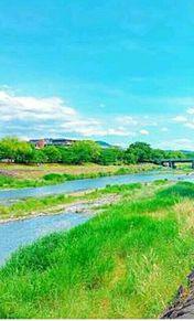 橋を架けるの画像(空 風景に関連した画像)