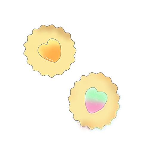 クッキーの画像 プリ画像