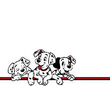 101匹わんちゃん ディズニーの画像255点完全無料画像検索のプリ画像bygmo