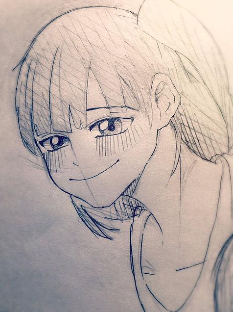 モーーールちゃん!!!!!!の画像(プリ画像)