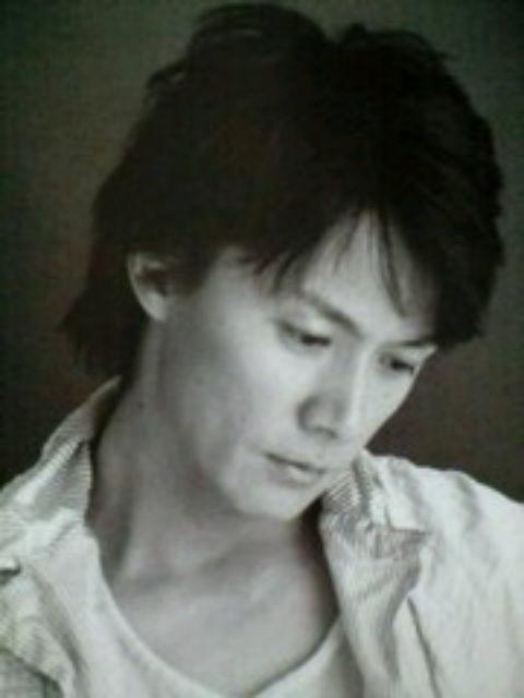 福山雅治の画像 p1_20