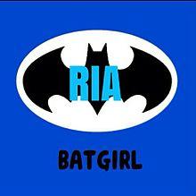 リクエストの画像(Batgirlに関連した画像)