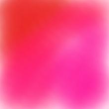 赤系 背景の画像22点|完全無料画像検索のプリ画像💓byGMO