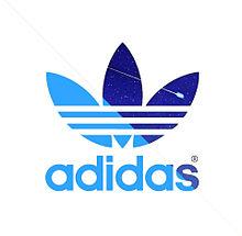 adidasの画像(シンプル 待ち受けに関連した画像)