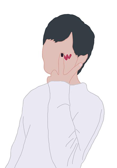 神山智洋クン 誕生日おめでとう🎊の画像 プリ画像