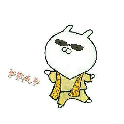 ピコ太郎とか色々あるのーの画像(プリ画像)