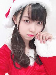 サンタさん ♡の画像(サンタさんに関連した画像)