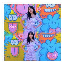 みな🐧の画像(Dahyun/Chaeyoung/Tzuyuに関連した画像)