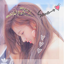 さなちゃん🐿の画像(Dahyun/Chaeyoung/Tzuyuに関連した画像)