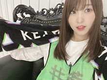 欅坂46  LAST  LIVEの画像(LASTに関連した画像)