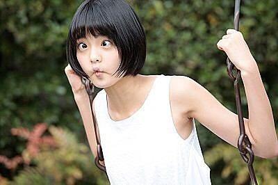 平手ちゃん 欅坂46の画像(プリ画像)