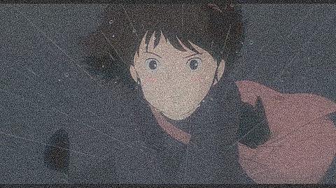 魔女の宅急便②の画像(プリ画像)