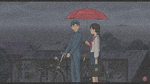 コクリコ坂からの画像(プリ画像)