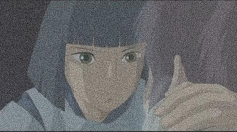 千と千尋の神隠し②の画像(プリ画像)