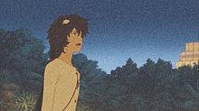 バケモノの子の画像(宮崎に関連した画像)