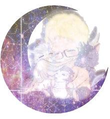 月加工 月島蛍の画像(第三体育館に関連した画像)