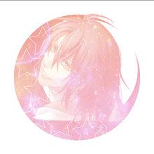 沖田総司←浅葱さんリクエストの画像(宇宙柄に関連した画像)