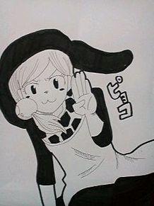 ココちゃんの画像(ココちゃんに関連した画像)