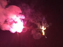 花火❷の画像(花火に関連した画像)