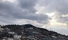 空。の画像(祝プリ3000に関連した画像)