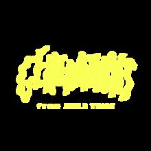 GENERATIONSロゴ メンバーカラー プリ画像