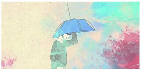 米津さん❤  アイネクライネの画像(プリ画像)