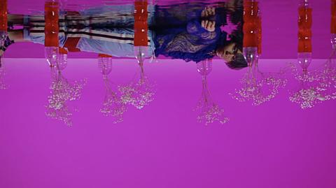 女王蜂  催眠術の画像 プリ画像
