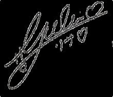 Roseliaキャストサイン 背景透過の画像(背景透過 声優に関連した画像)