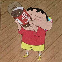 クレヨンしんちゃんの画像(おもしろに関連した画像)
