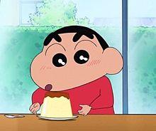 クレヨンしんちゃんの画像(恋に関連した画像)