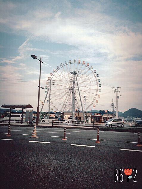 no-taitoruの画像(プリ画像)