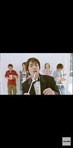 嵐 ミュージックビデオの画像(ミュージックビデオに関連した画像)