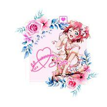 黒澤ルビィの画像(ラブライブ!サンシャイン!!に関連した画像)