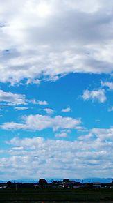 綺麗な空✨の画像(綺麗な空に関連した画像)