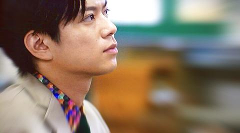 矢野先生の画像(プリ画像)