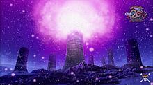 ワンピースエピソードボブチョッパーの画像(チョッパーに関連した画像)