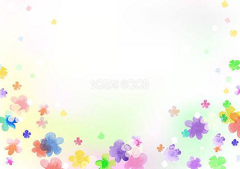 素材です!詳細へ(*・ω・)*_ _)ペコリの画像(プリ画像)