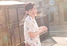 永野芽郁♥️原画の画像(♥️原画に関連した画像)