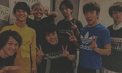 eight.の画像(プリ画像)