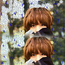 mai_tumurin_さんへ(*´罒`*)♥ プリ画像