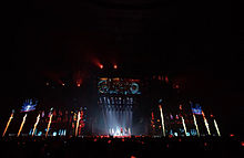 AAA ライブ♡の画像(aaaライブに関連した画像)