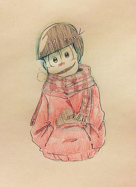さみぃ〜ね〜の画像(プリ画像)