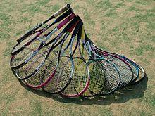 ソフトテニス プリ画像